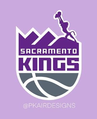 nba_kings
