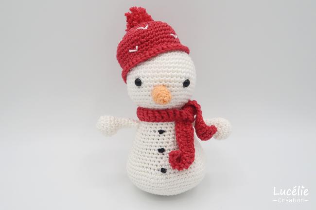 Les 64 meilleures images de amigurumi crochet | Crochet, Amigurumi ... | 433x650