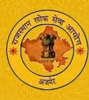 Rajasthan Public Service Commission (RPSC) Recruitment 2014 RPSC Jr. Accountant and Tehsil Revenue Accountant posts Govt. Job Alert