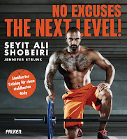 http://sternenstaubbuchblog.blogspot.de/2016/10/rezension-no-excuses-next-level-seyit.html