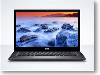 Laptop,Samsung,Dell,Asus,Samsung Notebook 9 Pro,Latitude,dell latitude,knowledge,Laptop,Samsung,Dell,Asus, ল্যাপটপ, স্যামসং, ডেল, আসুস