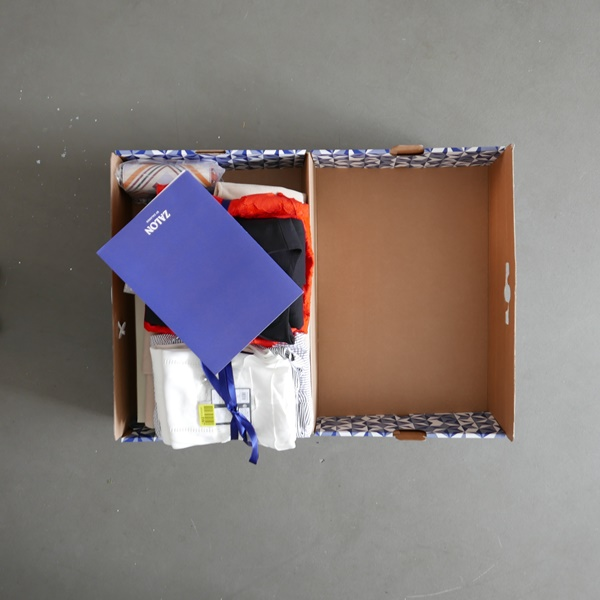 im test zalon by zalando glam up your lifestyle. Black Bedroom Furniture Sets. Home Design Ideas