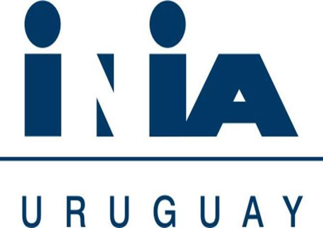 Profesionales Ciencias Agrarias  2018 Inia