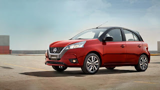 2021 Nissan March Preview-928x522%2B%252816%2529