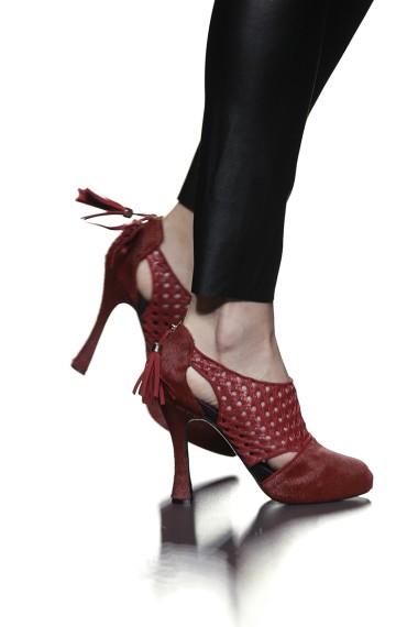 UlisesMerida-El-Mundo-a-través-de-los-zapatos-ElBlogdePatricia- otoño-invierno-2016