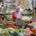 Istri Minta Rp 5.000 Untuk Beli Sayur, Suami Langsung Minta Cerai