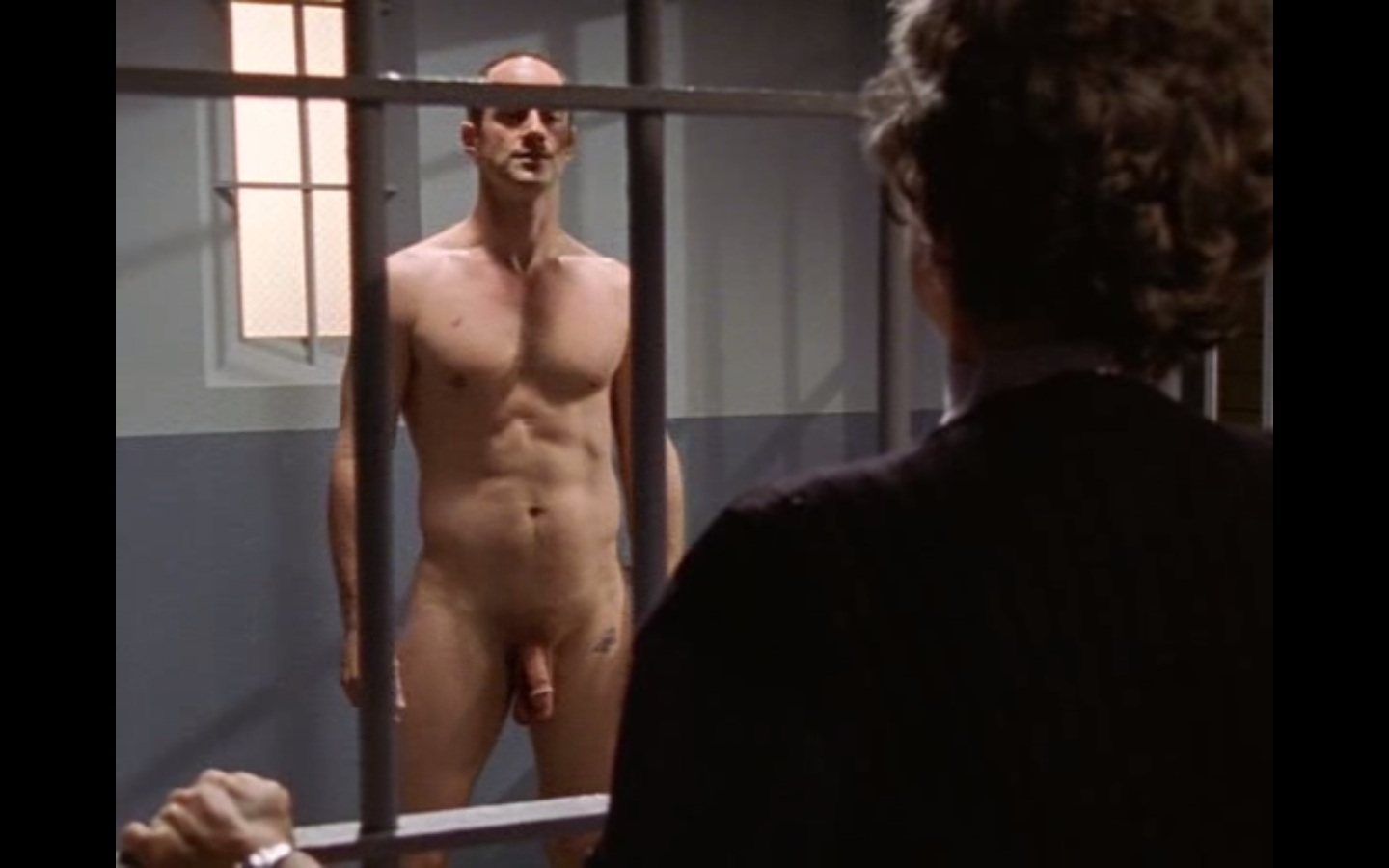 christopher-meloni-naked-images
