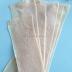 Homemade Samosa Strips