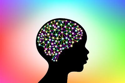 3 Faktor yang Dapat Menambah Kecerdasan Anak