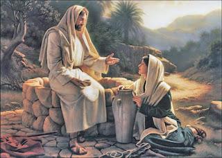 Série: Jesus no Evangelho de João - Jesus: O Ganhador de Almas