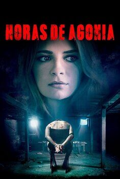Horas de Agonia Torrent – WEB-DL 1080p Dual Áudio
