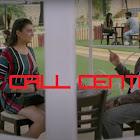 Call Center webseries  & More