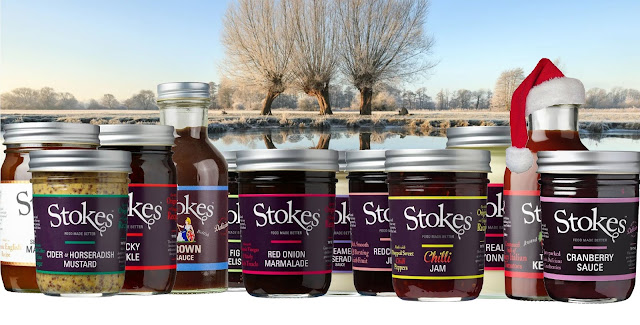 http://www.stokessauces.co.uk/product/special-collections-and-gift-packs/the-12-sauces-of-christmas-collection