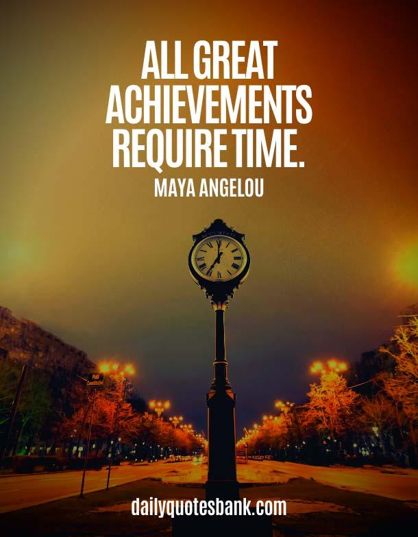 Deep Short Motivational Quotes About Life Success