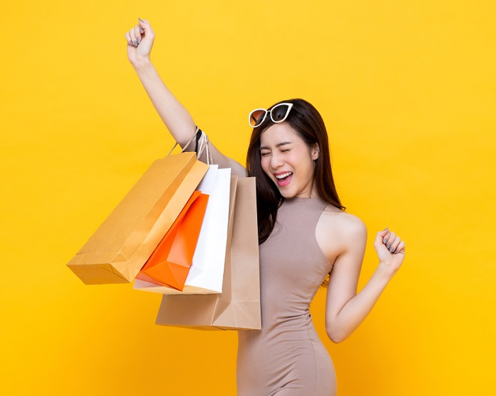 How to Get the Best Deal for Your Electronics Purchases in Singapore