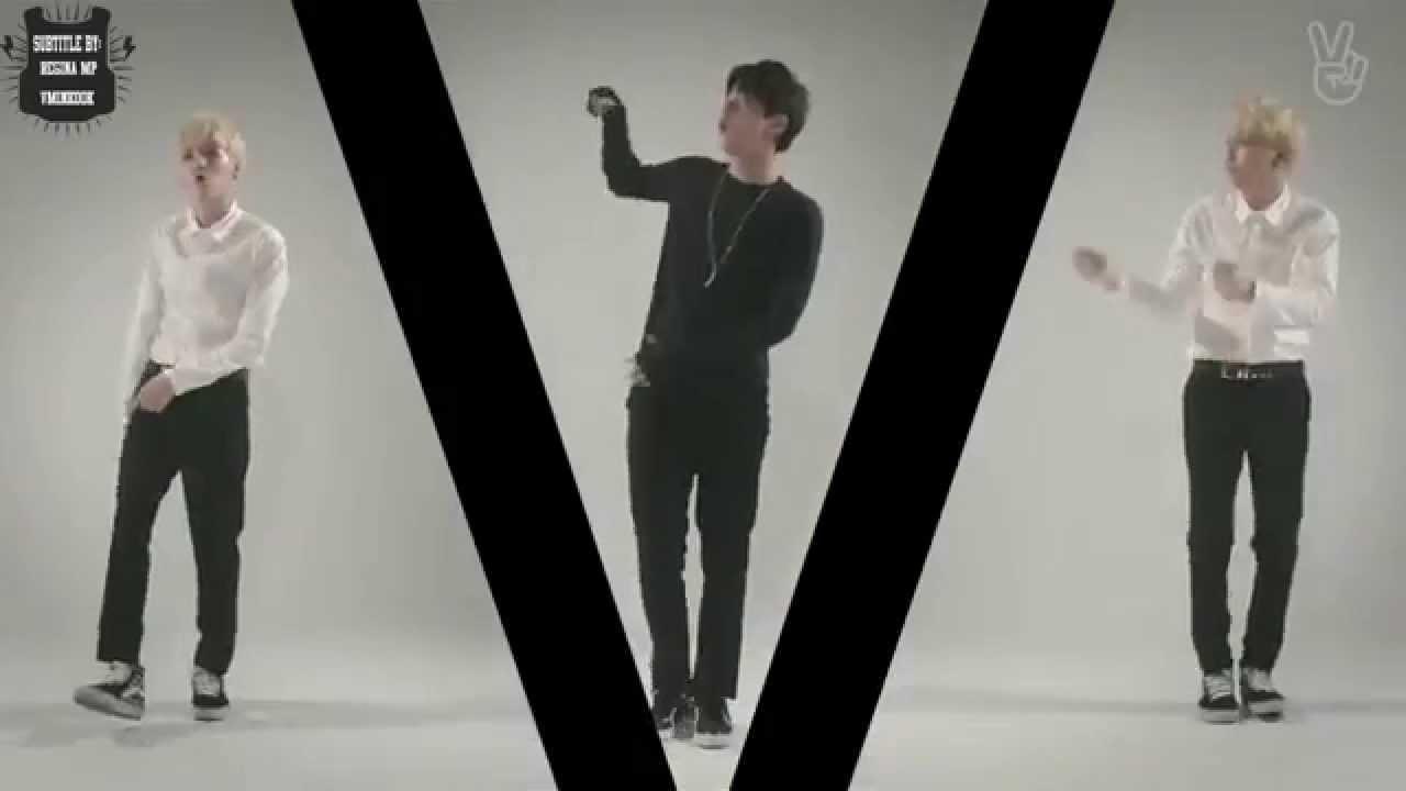 Supernoona: REVIEW V APP : RUN! BTS! EPISODE 1