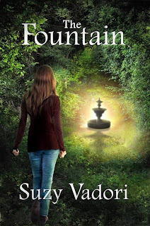https://www.goodreads.com/book/show/27426598-the-fountain?from_search=true