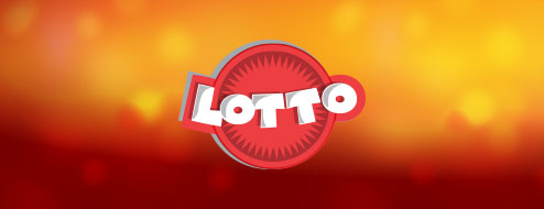 Lotto.Der