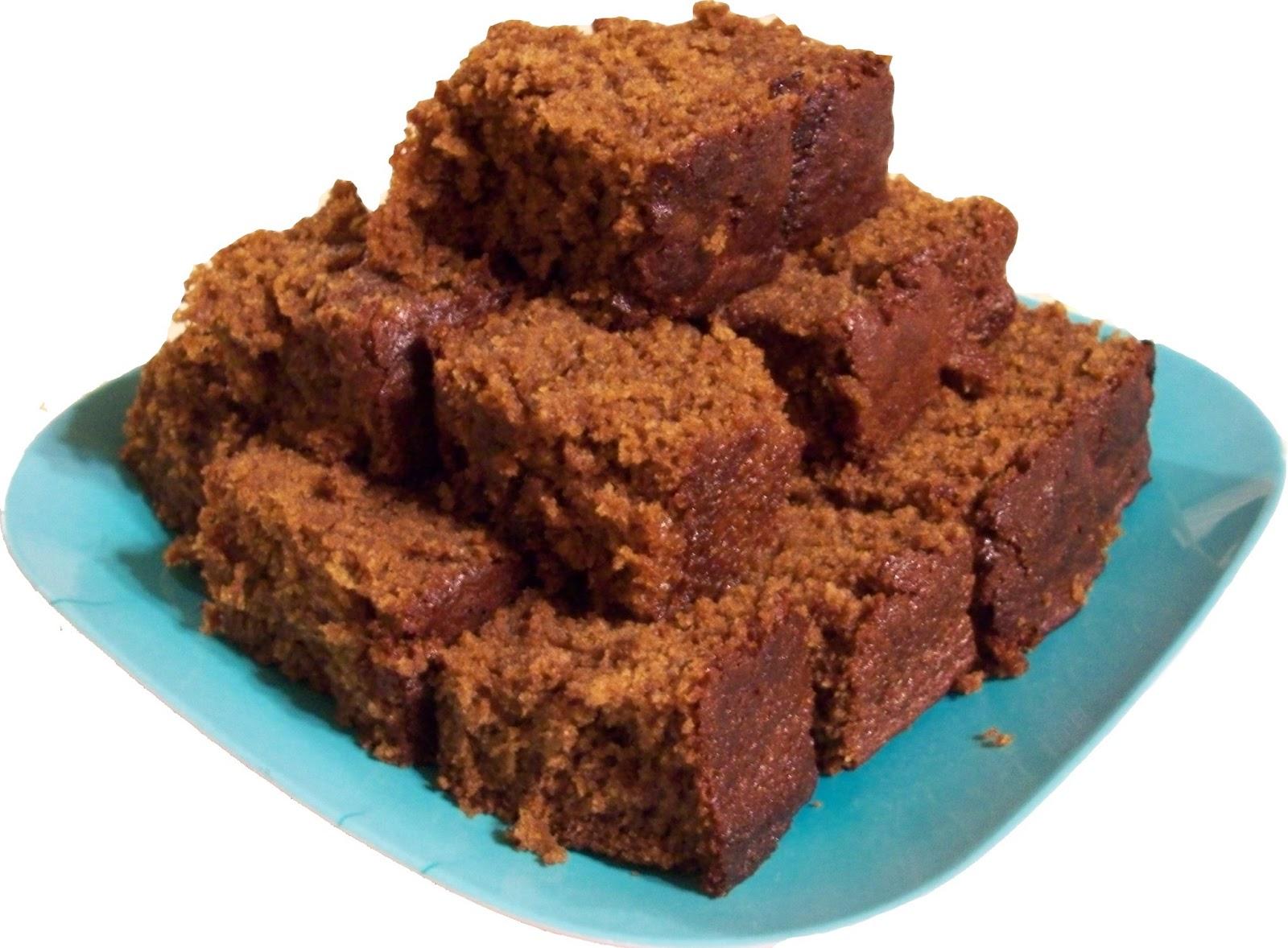 Cake Recipes In Sinhala Video: Sri Lankan Tasty Recipes: Sri Lankan Style Pol Cake