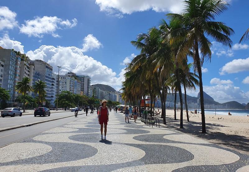 Rio de Janeiro melhores praias