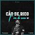 Cão De Rico - Fim Do Sono Vol.2 [EP]