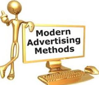 Contoh Membedakan Fakta Dan Opini Dalam Teks Iklan