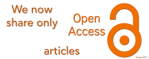 Open Access (OA)