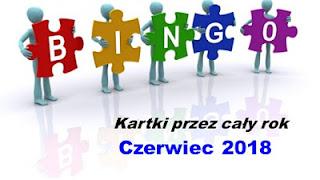 http://iwanna59.blogspot.com/2018/06/kartki-przez-cay-rok-wytyczne-czerwiec.html