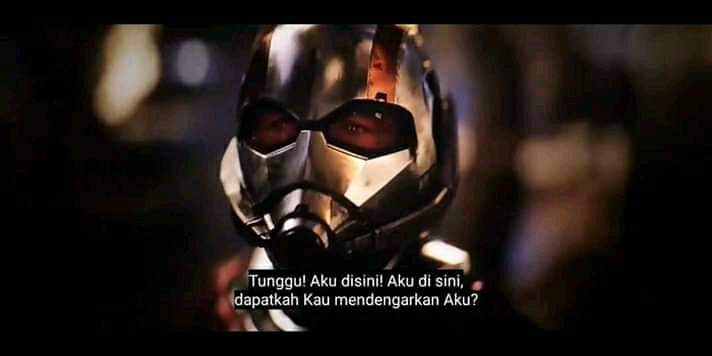 download film avengers 4  end game 2019 hd subtitle