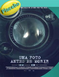 Una Foto Antes De Morir (2019) PLACEBO [1080P] Latino [Google Drive] Panchirulo