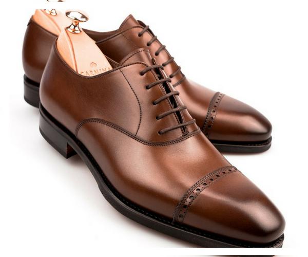oxford shoes men, oxford shoes, mens dress shoes, mens shoes, leather shoes, oxford, oxford shoes for men, mens brown dress shoes