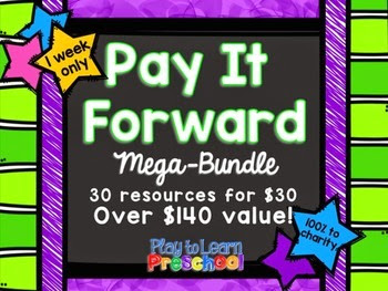 http://www.teacherspayteachers.com/Product/Pay-It-Forward-MEGA-Bundle-30-Spectacular-Resources-1506267