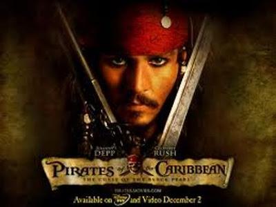 descargar Piratas del Caribe: La maldición de la Perla Negra, Piratas del Caribe: La maldición de la Perla Negra latino, ver online Piratas del Caribe: La maldición de la Perla Negra