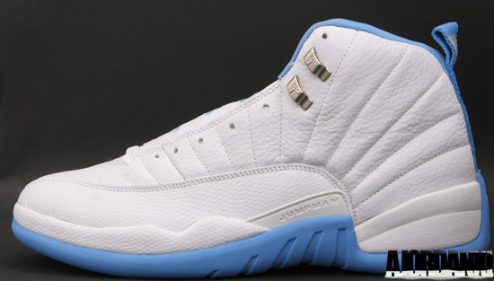 b65705f825c ... free shipping ajordanxi your 1 source for sneaker release dates air  jordan xii releases b0079 17765