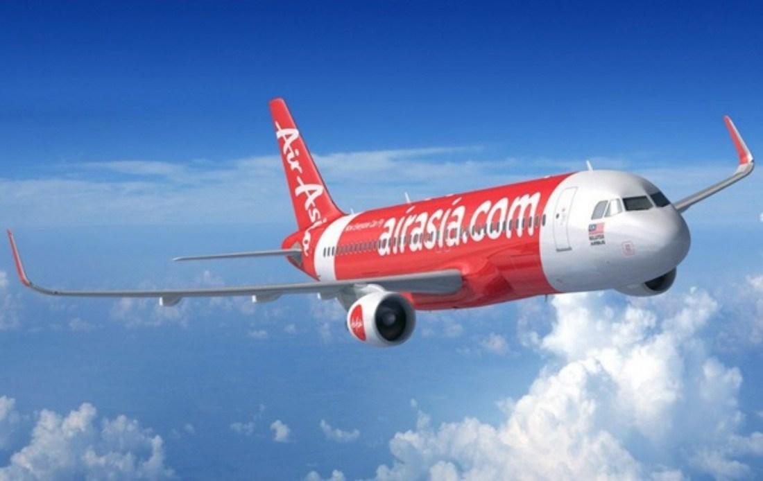 KPT Mengumumkan Syarikat Penerbangan Menyediakan Kemudahan Pertukaran Tarikh Penerbangan Tanpa Had