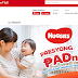 Rainy Season Shopee Deals on Huggies Brand Day this July 31!