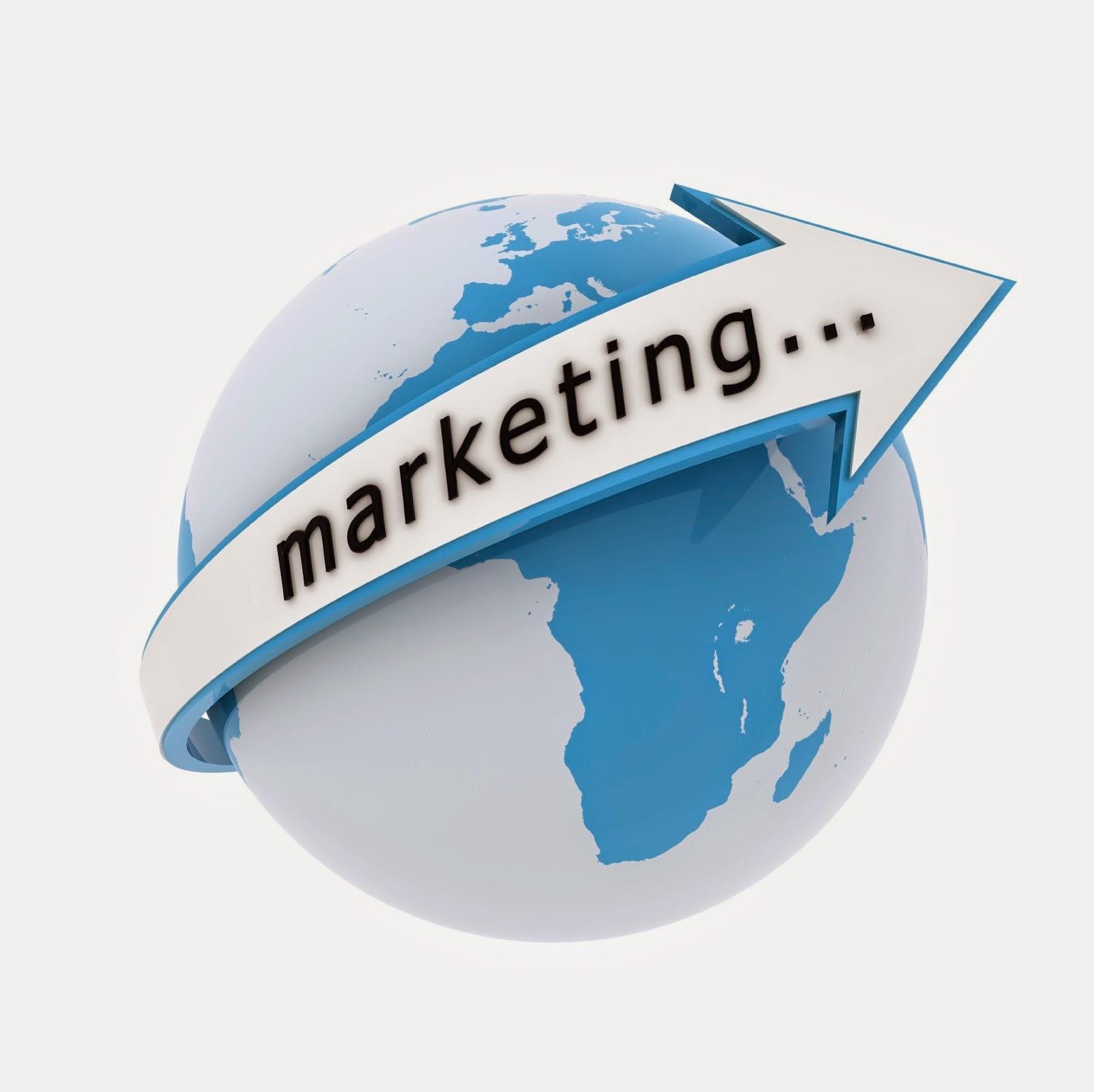 Contoh Judul Skripsi Manajemen Pemasaran - Contoh 36