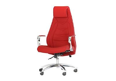 ofis koltuğu,makam koltuğu,yönetici koltuğu,metal ayaklı,patron koltuğu,ofis sandalyesi