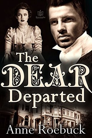 the dear departed summary essays Ten english literature reader drama dear departed summary and questions answers.