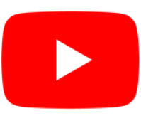 YouTube for Android - APK Download apkmirror.com | apkmirror