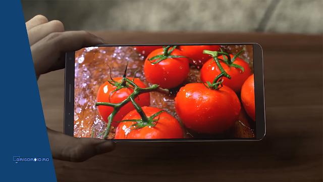 Diferența dintre ecranele LCD, IPS, OLED și AMOLED explicată pentru telefoane mobile