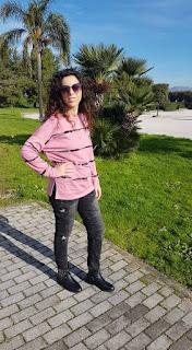 131566157 1177380502664278 4612616931834428732 n Dear lover moda online!