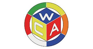 logo wca