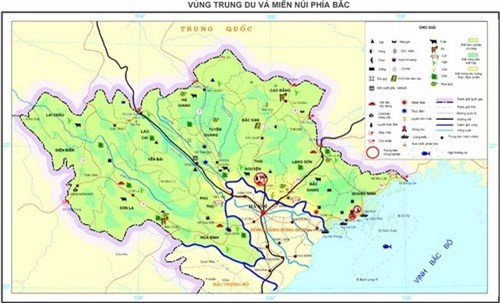 TẠI SAO ở Trung du và miền núi phía Bắc trâu lại được nuôi nhiều hơn bò, còn ở Tây Nguyên bò lại nuôi chủ yếu hơn trâu?