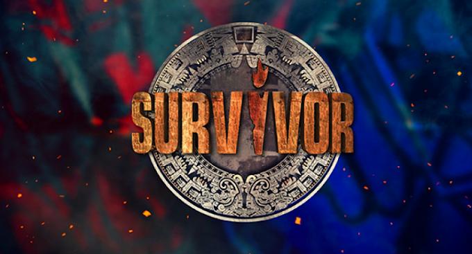Το Survivor επιστρέφει: Ατζούν και ΣΚΑΪ έδωσαν τα χέρια