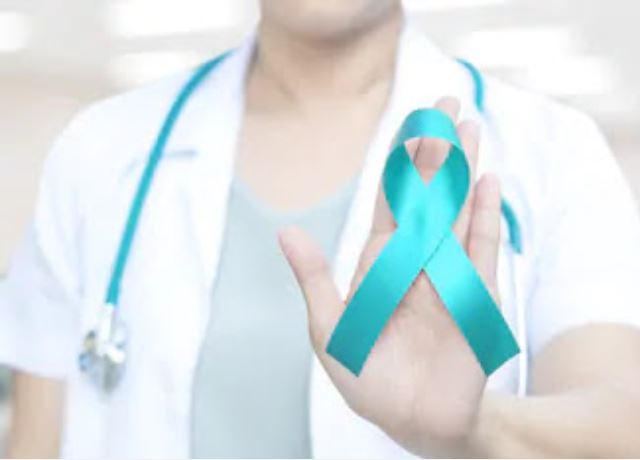 تعرف على اعراض سرطان الرحم وانواع الأورام الليفية