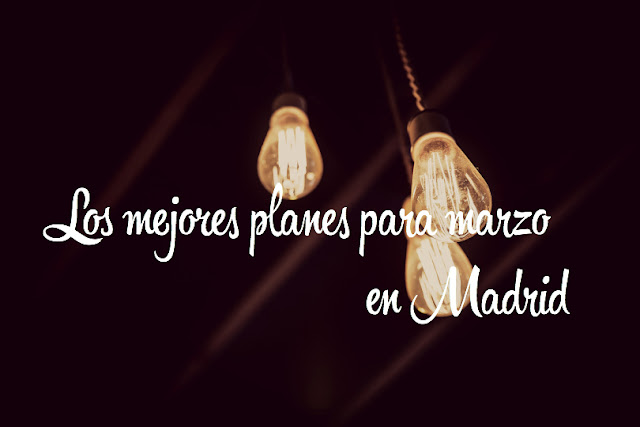 planes-marzo-madrid