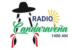 Radio Candaraveña tacna