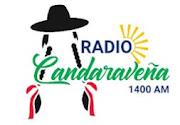 Radio Candaraveña 1400 am tacna en vivo