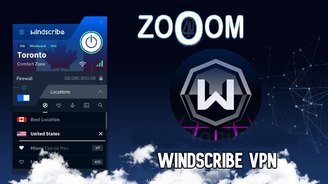 windscribe,windscribe vpn,windscribe review,download windscribe,download windscribe vpn,windscribe vpn download,windscribe vpn review,windscribe free,windscribe vpn free,windscribe download,how to download windscribe,download windscribe vpn pc,windscribe vpn download pc,windscribe vpn pc download,how to download windscribe vpn,how to download windscribe 2020,how to download windscribe vpn 2020,how to download windscribe vpn on pc,windscribe vpn windows 10 download